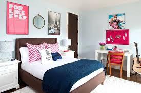 Image Furniture Ideas Cool Bedroom Furniture For Teenagers Teen Girls Teenage Girl Australia Dieetco Girls Bed Room Bedroom Furniture Teen For Dorm Decorating Ideas