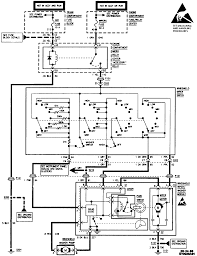 1985 Gm Wiper Motor Wiring Diagram