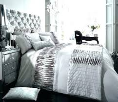 king size duvet covers king size quilts quilt sets medium of and white duvet