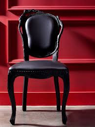 red and black furniture. be bold outrageous yet sophisticated color combos black interiorsblack chairsred red and furniture o