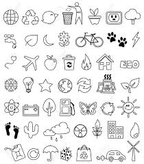 12eedca5e11f887c93785ce1d80062a9 planner doodles icons planner 703 best images about mon p'tit journal my bullet journal on on onenote diary template