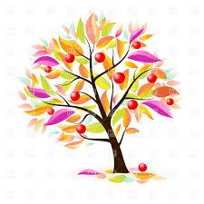 bare apple tree clipart. apple\u0027s with apple tree clip art bare clipart