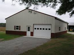 garages residential buildings mg smith building company inc leader in the post frame building industry pole building construction and pole barn