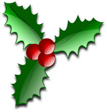 Image result for christmas bells image