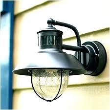 wall mount solar lights solar porch lights outdoor wall mounted solar lights wall mounted motion sensor