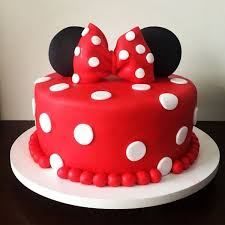mickey mouse cake best cake designs