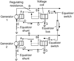 shunt trip wiring diagram wiring diagram and hernes wiring diagram for shunt trip circuit breaker the