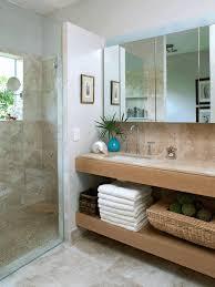 bathroom idea for bathroom decor rectangular wall mounted glass mirror black small tile uncommon clear