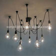 acrylic chandelier prisms acrylic chandelier prisms suppliers and