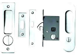 sliding door electric locks garage door key lock sliding door key locks sliding door key locks sliding door electric locks