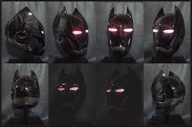 iron bat helmet mightymega