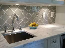 catchy beveled tile backsplash arabesque mosaic puccini lantern porcelain clearance fanciful how to install karen viscito