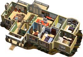Small Picture Home Designer Suite