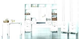 desk systems home office. Plain Desk Home Office Systems Modular Furniture Desks  Desk To Desk Systems Home Office I
