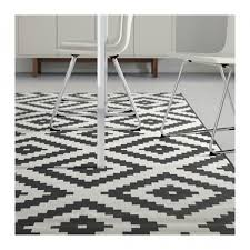 gallery of black and white striped outdoor rug