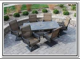 Menards Patio Furniture Menards Patio Table And Chairs