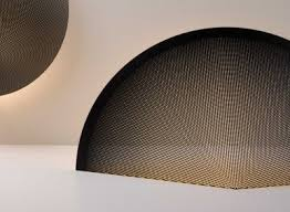 lucid lighting. lucid light wall and table lr lighting david derksen design product furniture