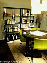 ikea home office planner. Home Office Layout Planner Layouts Serenity And Ikea Shopping On Pinterest Photos Of House Design X