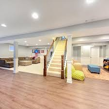 Basement Masters 40 Basement Finishing Company And Highest Rated Magnificent Remodel Basements