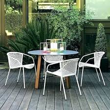 outdoor modern patio furniture modern outdoor. Outdoor Furniture Modern Patio Cb2 Table Dining Chairs Silver Chair In Bar  Stools Set Ebb Ottoman