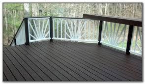 deck paint color ideasWood Deck Paint Color Ideas  Decks  Home Decorating Ideas