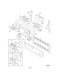 Wiring diagram ge zoneline wiring waterway pump wiring diagram