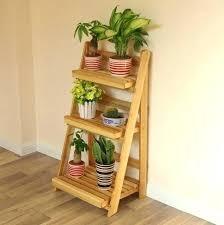 3 tier wooden plant stand 3 tier wooden plant stand wooden plant stands wood flower pot