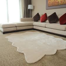 Shaggy Rugs For Living Room Shaggy Rugs For Living Room Beautiful Pictures Photos Of