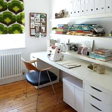 home office furniture layout. Full Size Of Decorating Home Office Furniture Layout Ideas Table Designs Room Design