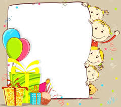Birthday Card Templates Microsoft Word Empty Birthday Cards Good Empty Birthday Invitation Card 9 Luxury