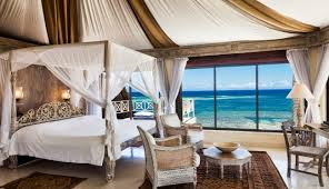 most romantic bedrooms in the world. most romantic bedrooms in the world magielinfo nurse resume
