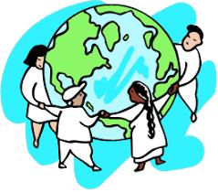 Отчет по летней практике в лагере В период прохождения летней практики студенты несут полную Готовит информацию РефератКурсовая Отчет о летней педагогической практике в лагере