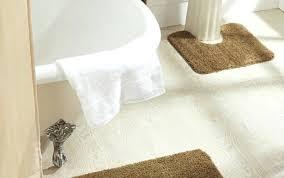 large round bath rugs rug curtains runner bath farmhouse long big gray round purple towels extra