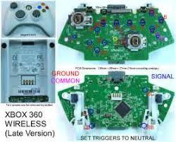similiar xbox controller wiring diagram keywords xbox 360 controller wiring diagram