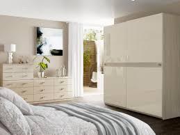 Kingstown Bedroom Furniture Arden Kingstown Furniture