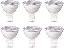 MR16 LED Bulbs - Amazon.ca