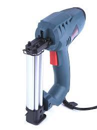 Степлер <b>Hammer Flex</b> HPE20 - Агрономоff