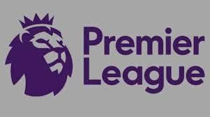 premier league announce fixtures for