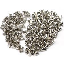 decor metal bead