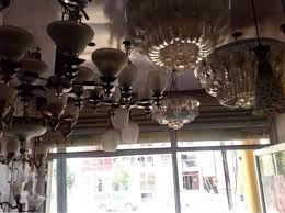 shri ganesh fancy light bhind road lighting dealers in gwalior justdial