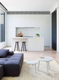 modern kitchen black and white. Full Size Of Kitchen Ideas Modern Designs With White Cabinets Traditional Kitchens Black And O