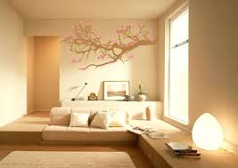 wall painting for living room wall paint designs for living room of fine wall paint design ideas for living room unique wall art painting living room