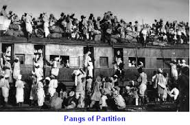Image result for INDIAN ARMY ENTERS  JUNAGADH 1947