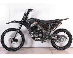 buy apollo high end dirt bike 250cc for sale