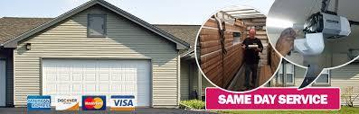 garage door repair huntington beachGarage Door Repair Huntington Beach 247 service
