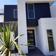 exterior home building materials. home exterior design ideas | scyon wall cladding and floors building materials a