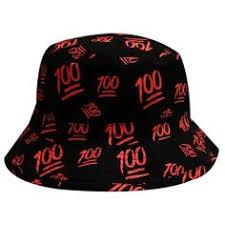모자 최고 인기 이미지 33개 | 모자, 파타고니아 및 해변