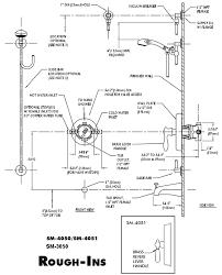 ada compliant hand held slide bar shower systems in plumbing inside decor 8