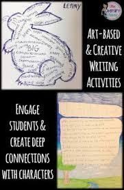 essay plan writing environmental problems