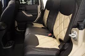 jeep seat upholstery kits elegant april 2016 of 36 fresh jeep seat upholstery kits